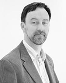 Dr Joseph Kehoe