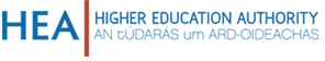Higher Education Authority